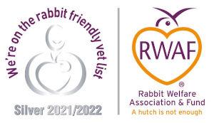 Rabbit Friendly Vet